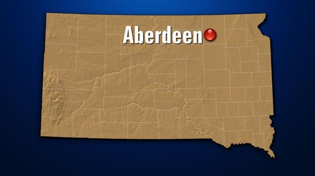 aberdeen-south-dakota_453634520621
