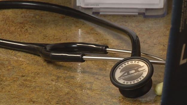 doctors-office-doctor-medical-care-hospital-exam-healthbeat-generic_628764520621