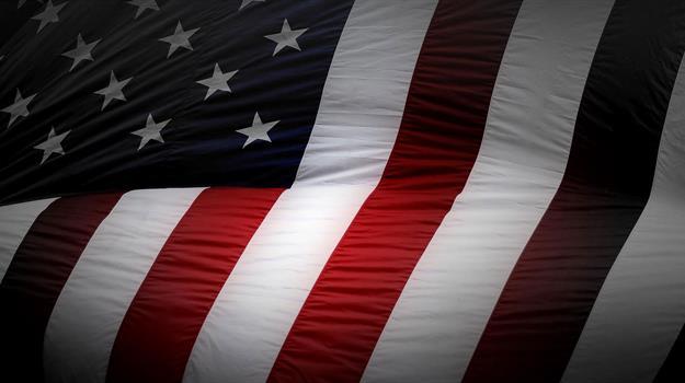 american-flag-u-s-flag-half-staff-flag-veteran-s-day-fourth-of-july-4th_416699520621