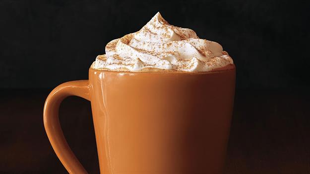 pumpkin-spice-latte_341031530621