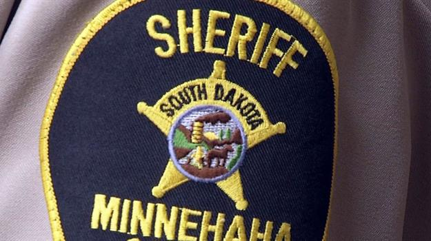 minnehaha-county-sheriff_943464520621