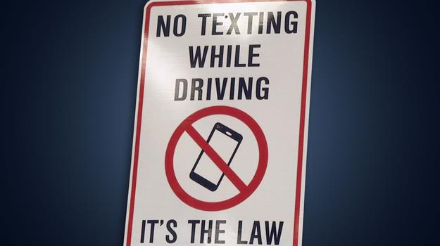 save-a-life-save-it-for-later-distracted-driving-sign_52551530621