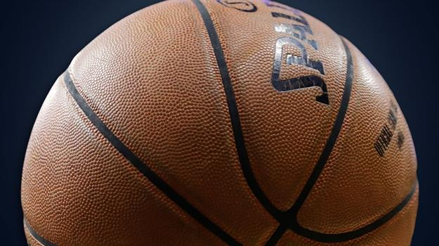 basketball_674556520621
