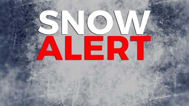 sioux-falls-snow-alert_49286530621