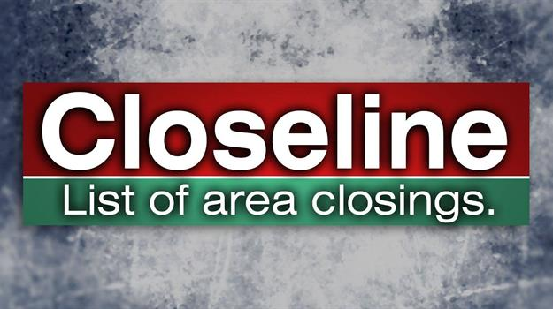 closeline-school-closed_327526530621