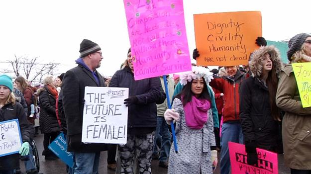 sioux-falls-womens-march_523523530621