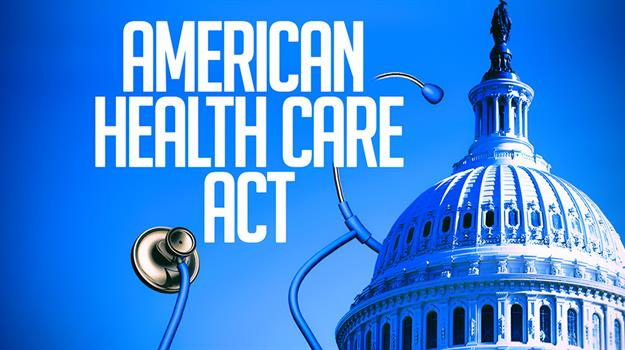 american-health-care-act_804256530621