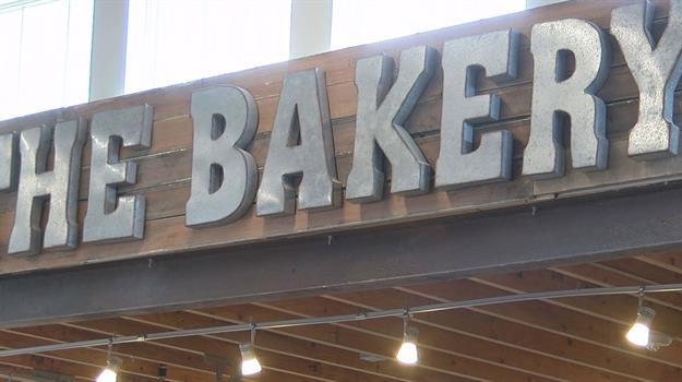 the-bakery385fefe106ca6cf291ebff0000dce829_295766530621
