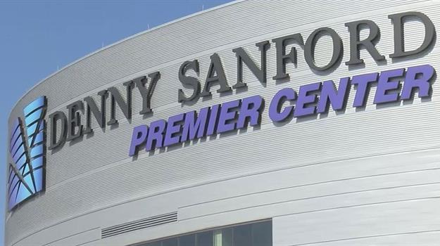 denny-sanford-premier-center-events-center-sioux-falls_624202540621
