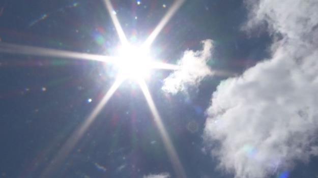 sunny-weather-sunshine-hot-temperatures_511145520621