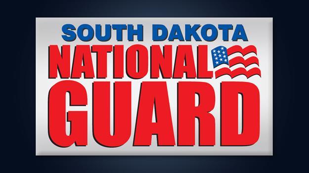 south-dakota-national-guard_664294510621