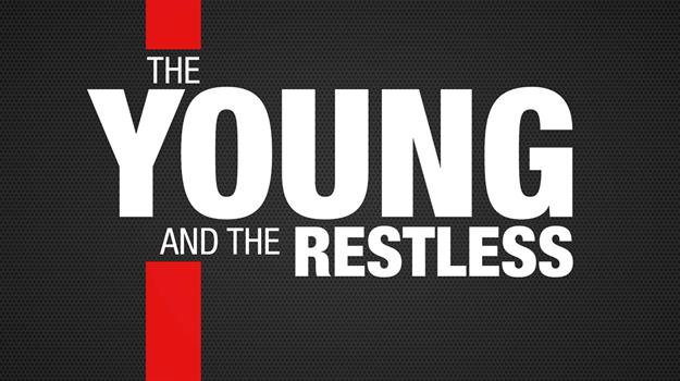 young-and-the-restless_178229540621
