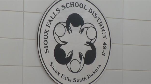 sioux-falls-school-district_556320520621
