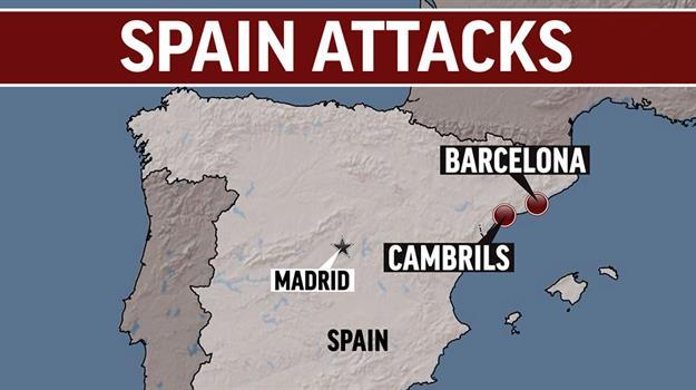 barcelona-attacks-spain-attacks-cambrils-spain_228463540621