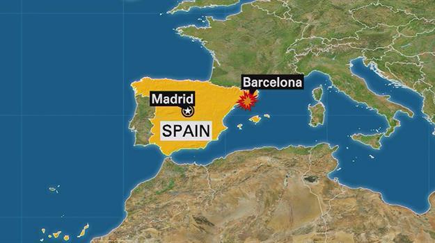 barcelona-terrorism-attack_928463540621