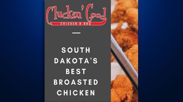 cluckin'-good-chicken_134263540621