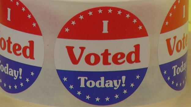 i-voted-stickers-sioux-falls-school-board-election_635626540621
