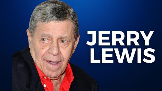 jerry-lewis_884365540621