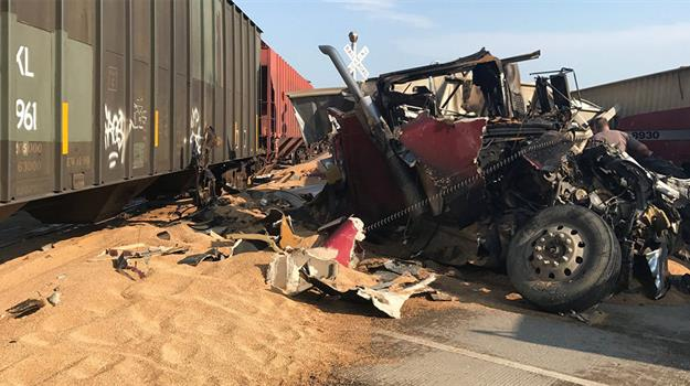 semi-train-crash-blunt-crash-courtesy-south-dakota-highway-patrol_406366540621
