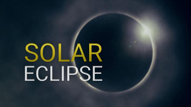 solar-eclipse_501965540621