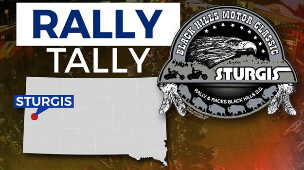 sturgis-motorcycle-rally-tally_446455540621