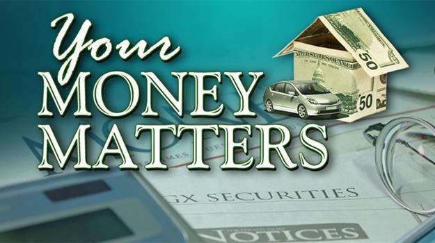 your-money-matters8e1202e406ca6cf291ebff0000dce829_128001540621