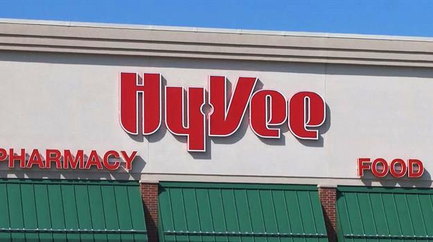 hyvee-store-26th-street-and-sycamore-avenue-sioux-falls_524483540621