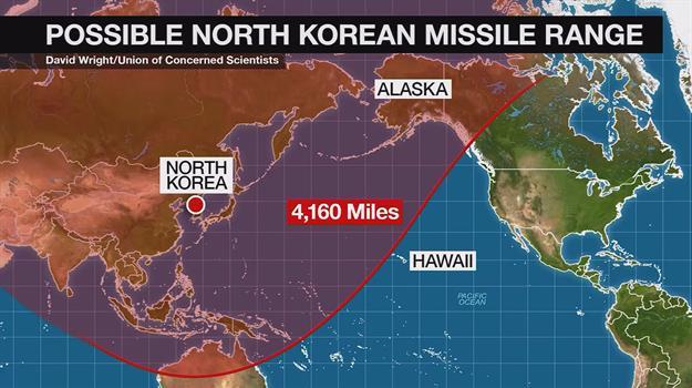 north-korea-missile-launch_227873540621
