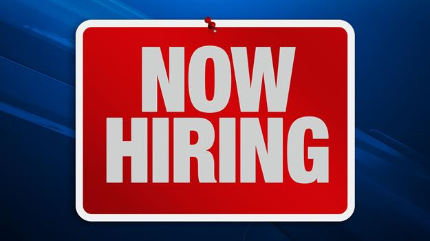 now-hiring-job-market-economy-help-wanted_501419520621