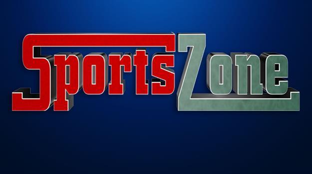 15sportszone2_155746540621