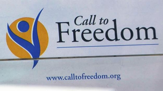 human-trafficking-call-to-freedom_588446540621