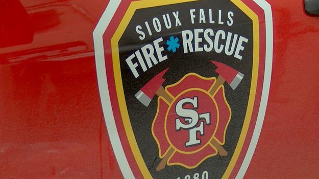 sioux-falls-fire-rescue51c997e306ca6cf291ebff0000dce829_623597530621