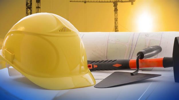 construction_842504530621