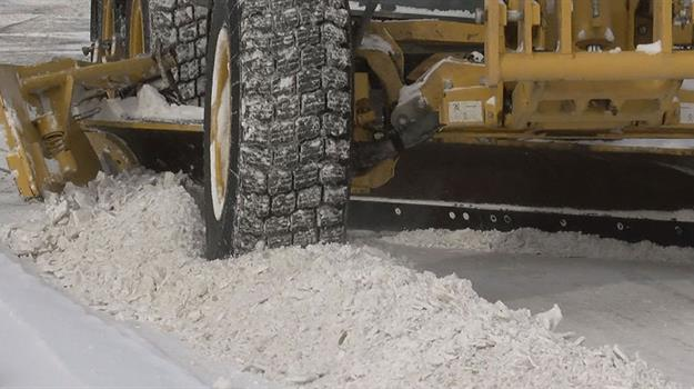 sioux-falls-snow-plow-removal_261300550621