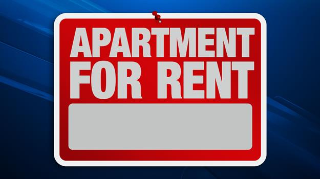 apartment-for-rent_403089520621