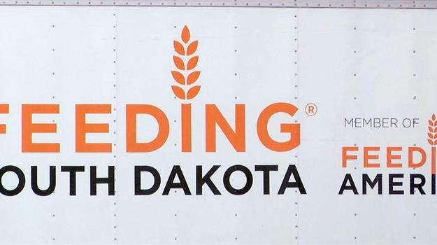 feeding-south-dakota810cf5e406ca6cf291ebff0000dce829_390965540621
