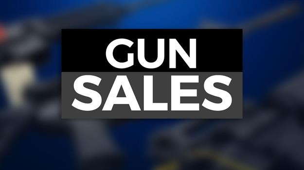gun-sales_972308550621