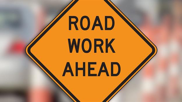 road-work-road-construction-street-construction-road-closure-construction-generic_723263530621