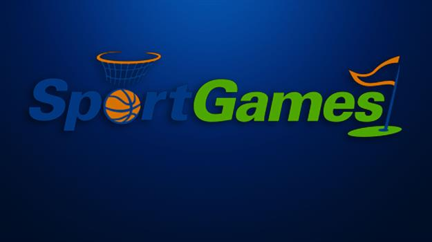 sport-game-logo-new-sioux-falls-business_649026550621