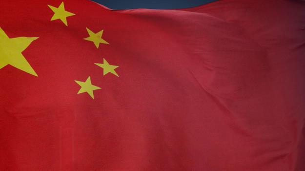 china-china-flag-chinese-flag_243846520621