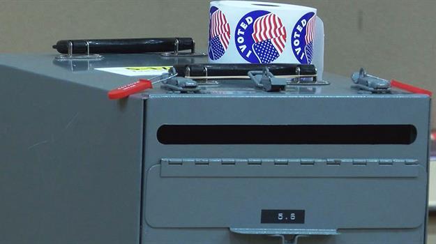 voting-ballot-box-election_336433550621