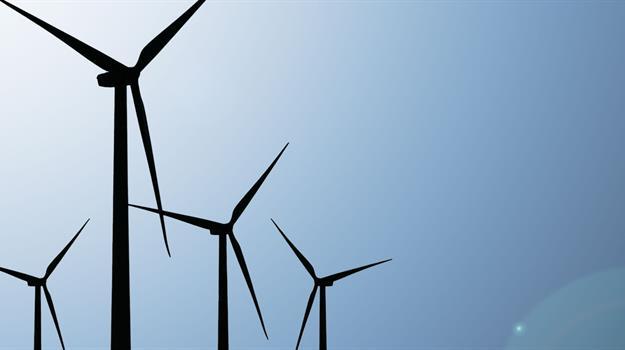 wind-turbine_224020540621