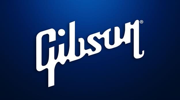 gibson-guitars_201845550621