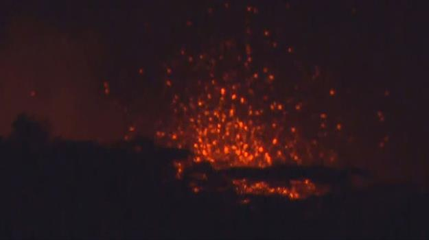kilauea-volcano51ca4fe506ca6cf291ebff0000dce829_653146550621