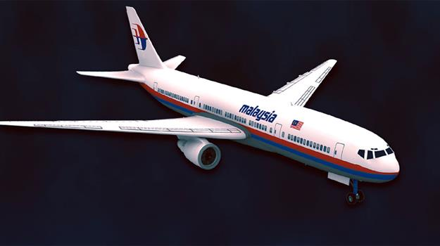 malaysia-flight-370-mh370_422244550621
