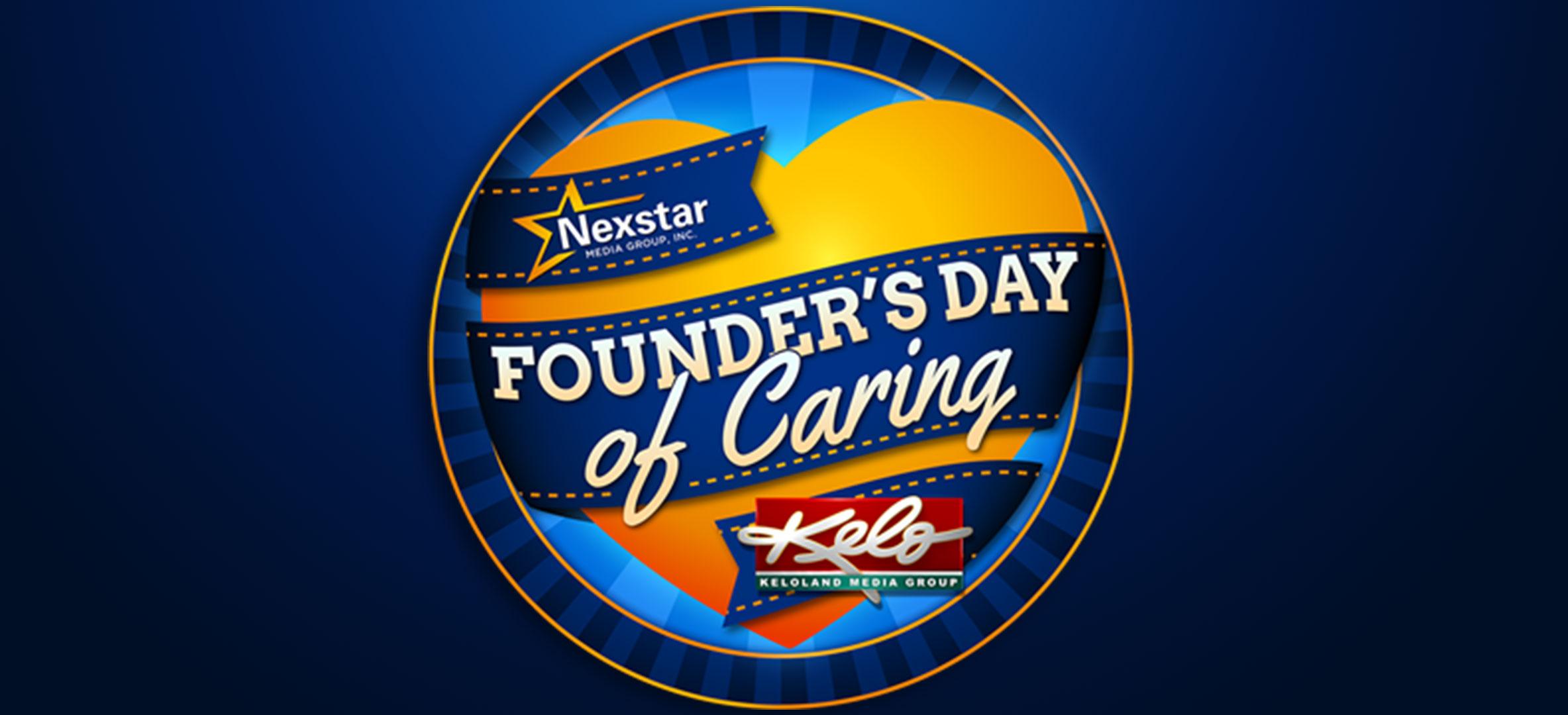 KELO Founders Day General