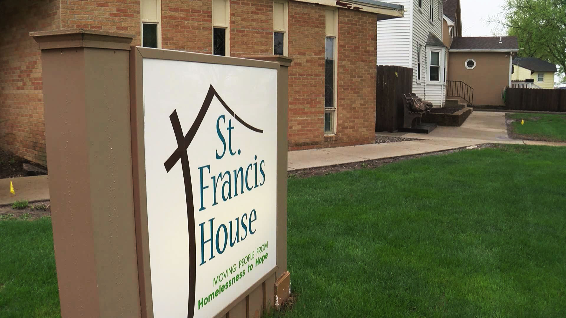 KELO St. Francis House General.jpg