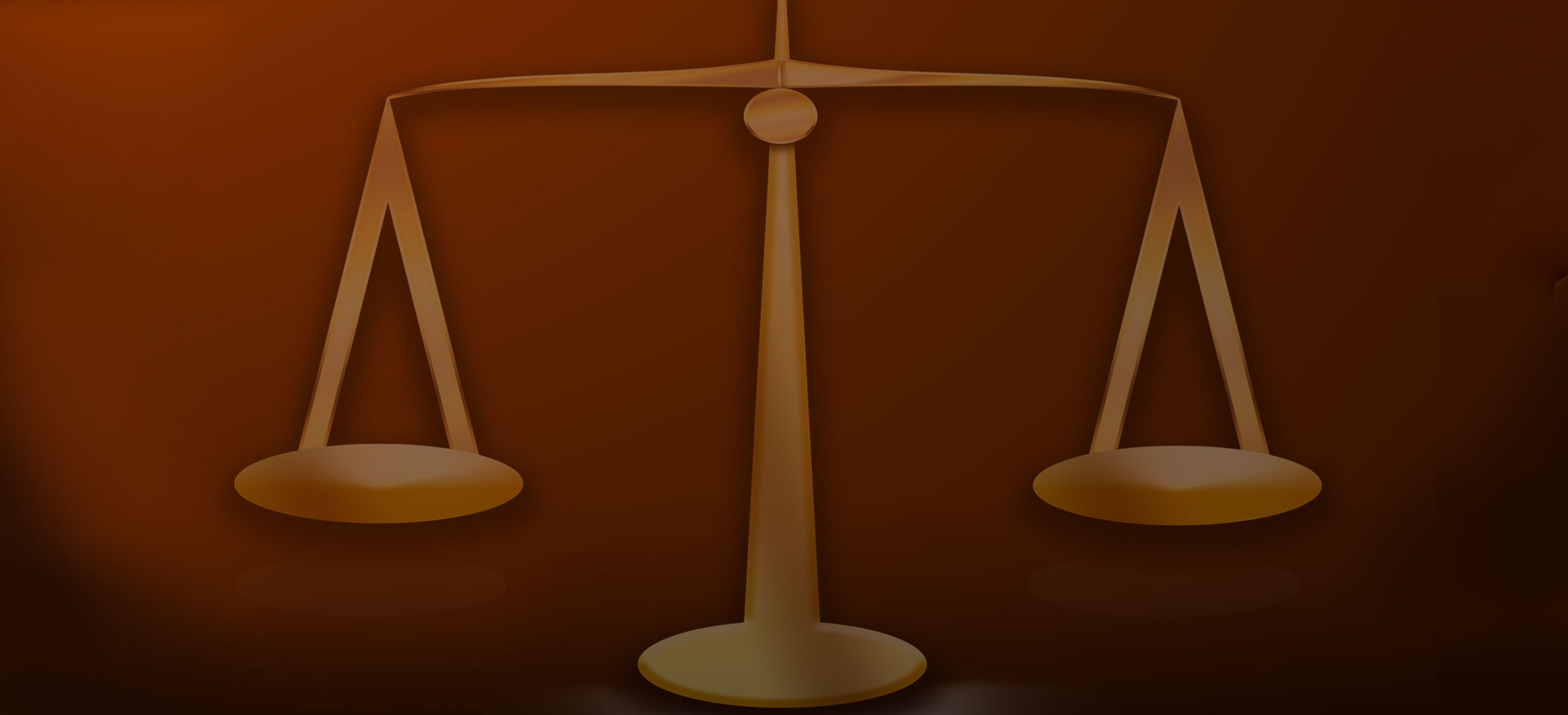 scales of justice court-system-gavel-court-generic-sentencing-court-appearance_1529076492158.jpg