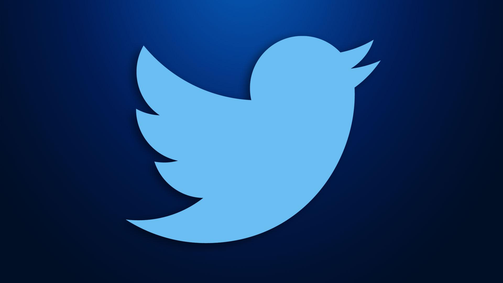KELO Twitter
