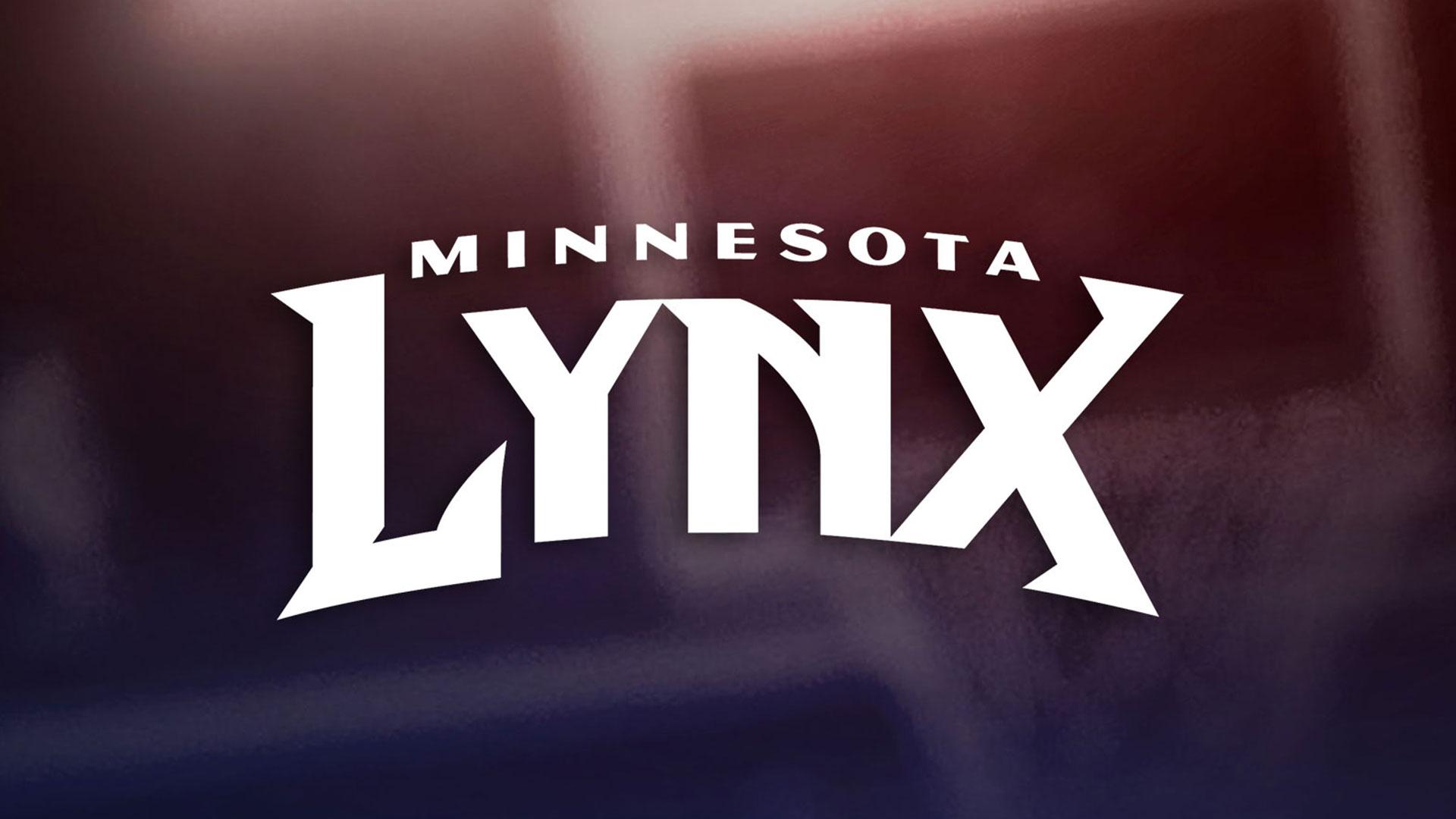 KELO Minnesota Lynx